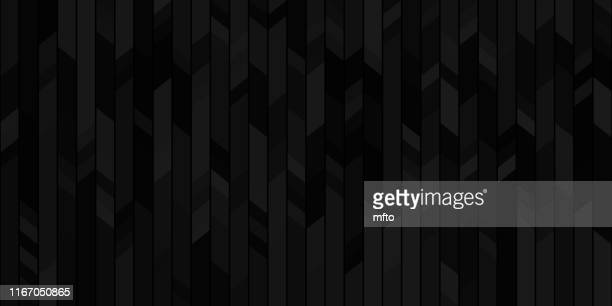 black background - black colour stock illustrations