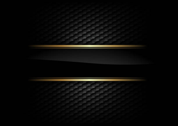 Free black background background Images, Pictures, and ...
