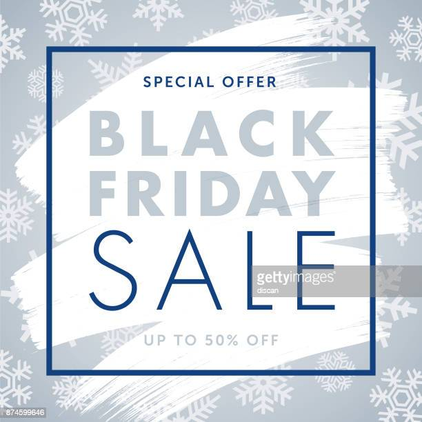 black friday design for advertising, banners, leaflets and flyers. - friday stock illustrations, clip art, cartoons, & icons