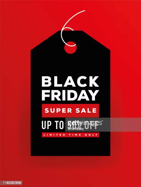 black friday sale - tag stock-grafiken, -clipart, -cartoons und -symbole