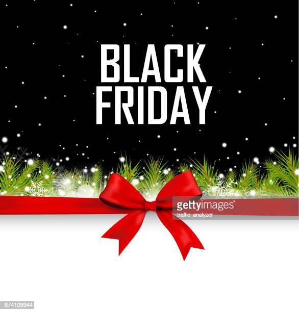 ilustraciones, imágenes clip art, dibujos animados e iconos de stock de black viernes - black friday