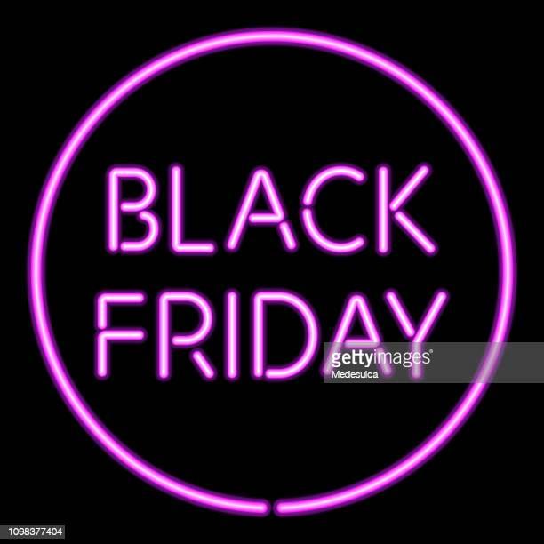 ilustraciones, imágenes clip art, dibujos animados e iconos de stock de vector de viernes negro - black friday