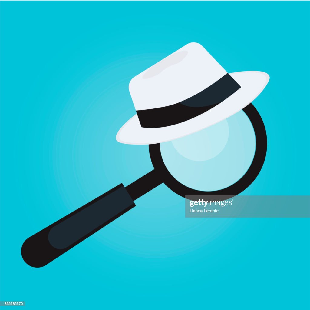 Black Hat Seo Banner Magnifier And Other Search Engine