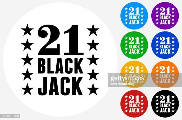 black jackのイラスト素材と絵 getty images
