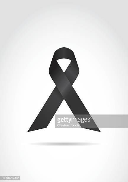 Mourning Vector Art And Graphics Getty Images