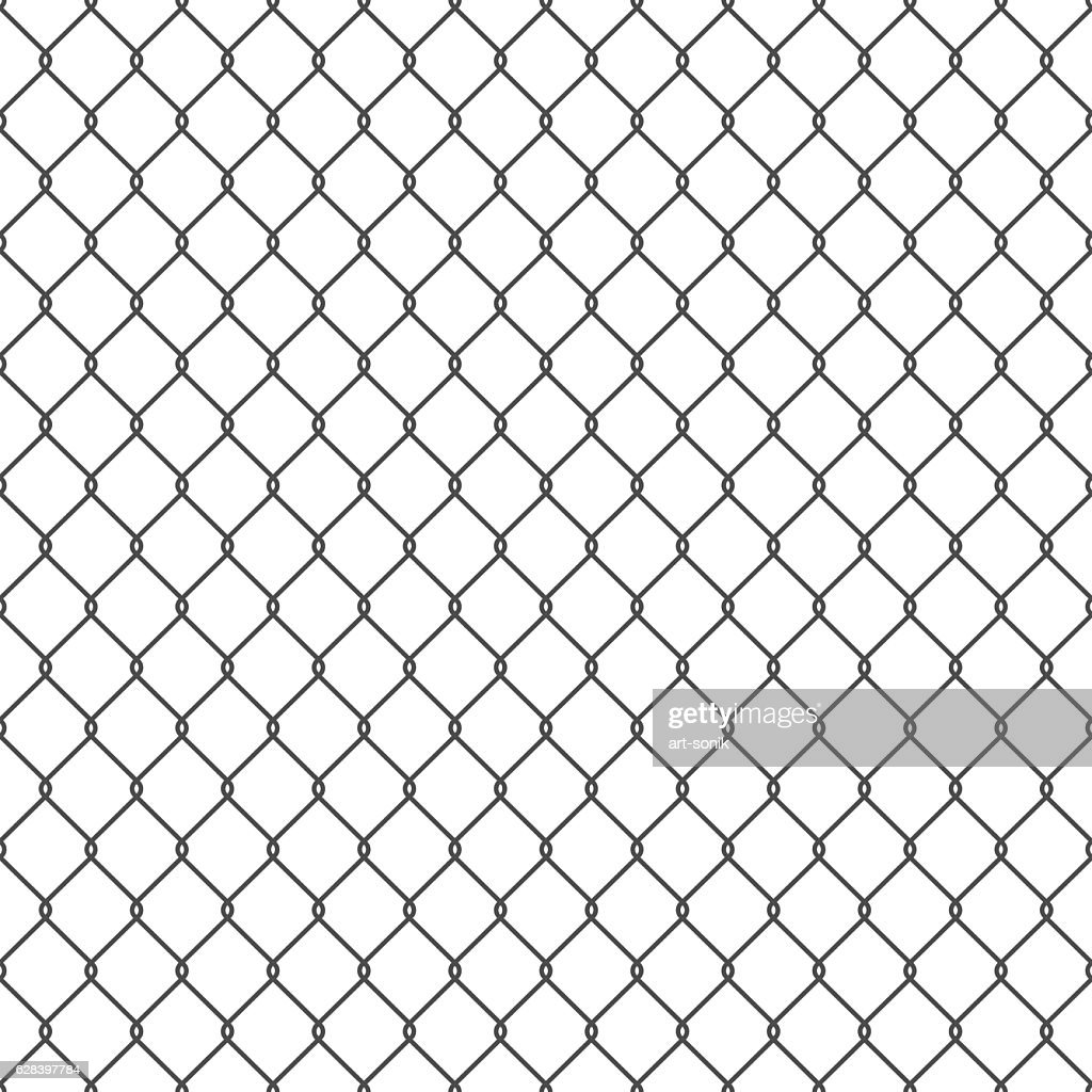 chain link fence background. Wonderful Fence Chicken Wire Seamless Background  Black Seamless Chain Link Fence  Background Throughout Chain Link Fence I