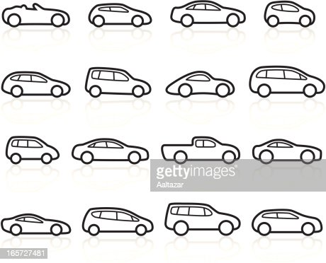Cat Decals moreover 6192518212011516 furthermore 66 moreover Black And White Monitor 311571 further Shema Tuyaux Xantia 3902982. on sports car media