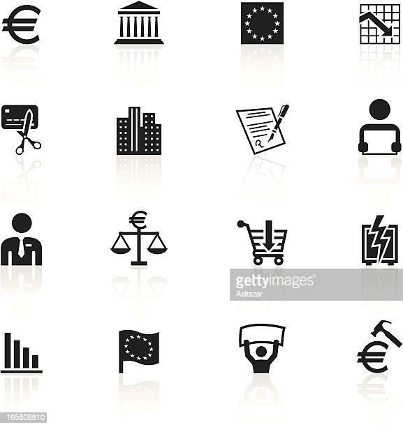 60 Top Eu Flag Stock Illustrations, Clip art, Cartoons and ...