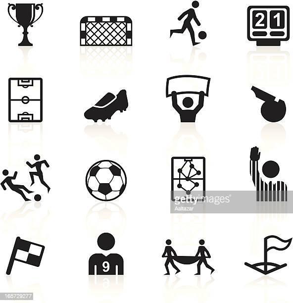 60点のサッカースパイクのイラスト素材クリップアート素材マンガ素材