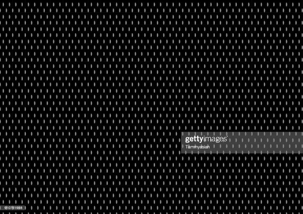 black textile texture background 01