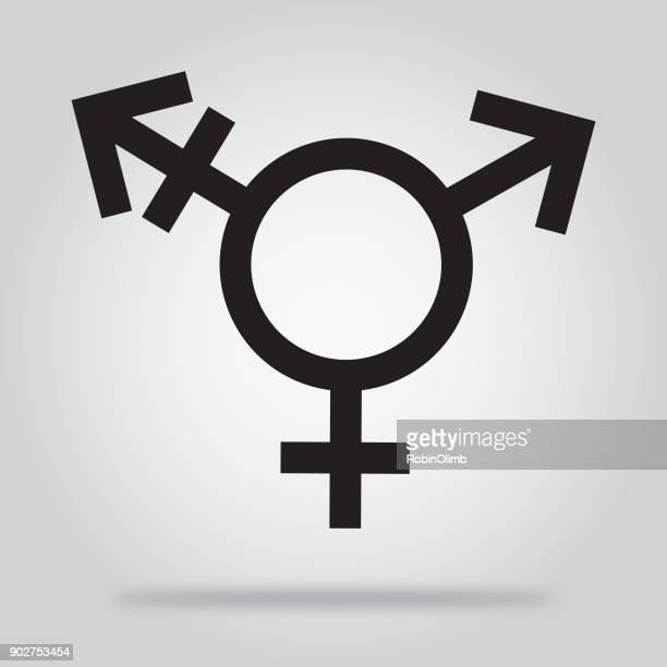 Black Transgender Icon