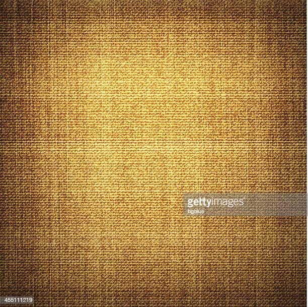 Blank canvas Background