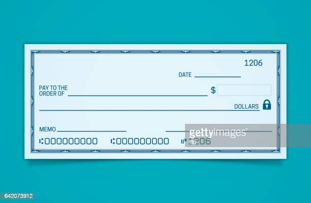 blank check - check stock illustrations, clip art, cartoons, & icons