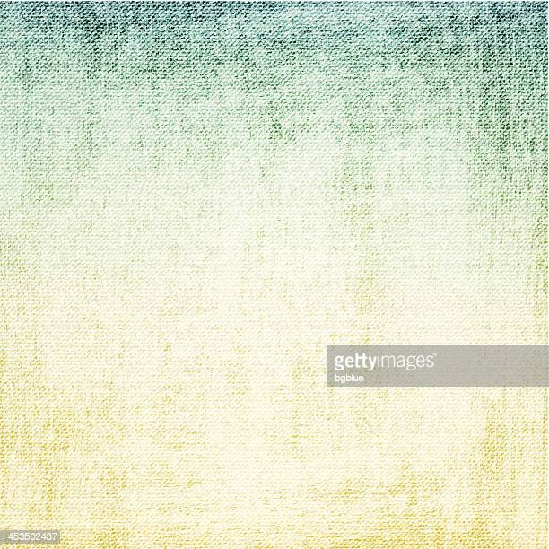 blank grunge canvas background - brown background stock illustrations