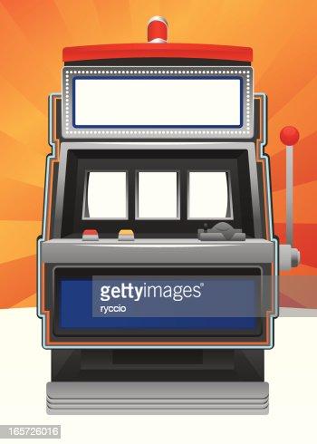 Forbidden Slot Machine