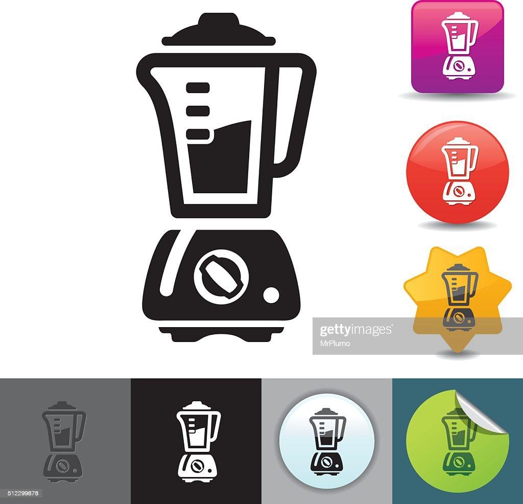 Blender icon | solicosi series