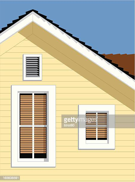 blinds - blinds stock illustrations, clip art, cartoons, & icons
