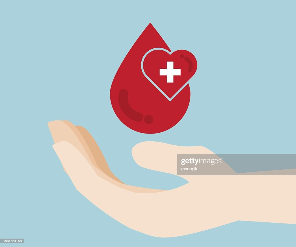 blood donation, blood donor background