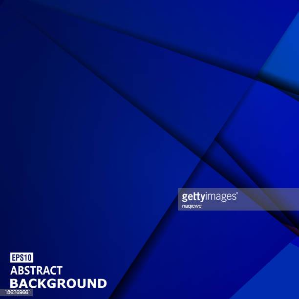 blue abstract background - covering stock illustrations, clip art, cartoons, & icons