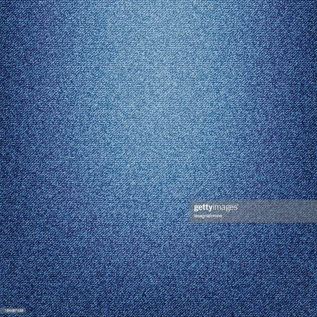 Blue and white textured background