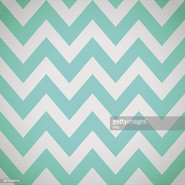 a blue and white zig zag background - zigzag stock illustrations, clip art, cartoons, & icons