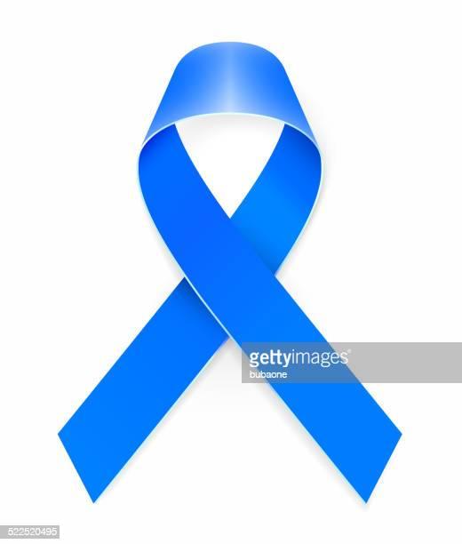 ilustraciones, imágenes clip art, dibujos animados e iconos de stock de cinta roja azul - bullying