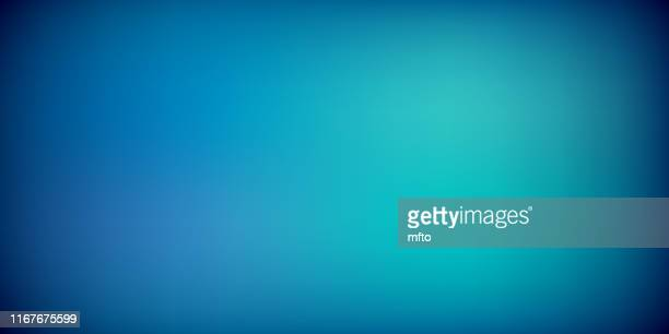 blue bokeh background - focus on foreground stock illustrations