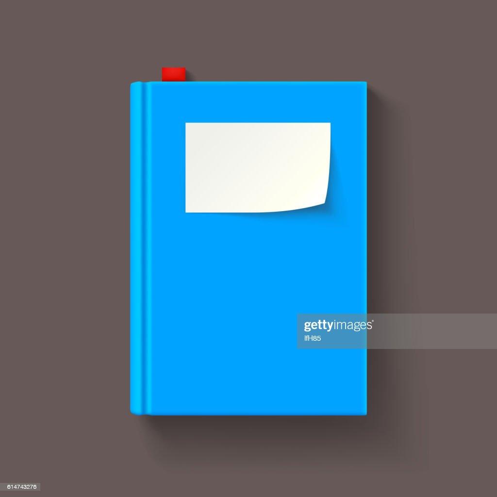 blue book 01