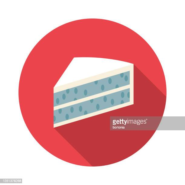 illustrations, cliparts, dessins animés et icônes de blue cake genre révéler icône - annonce grossesse