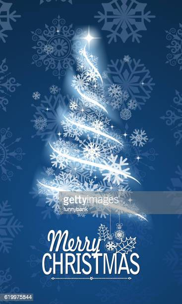 Bare Christmas Tree Clipart.World S Best Bare Christmas Tree Stock Vector Art And