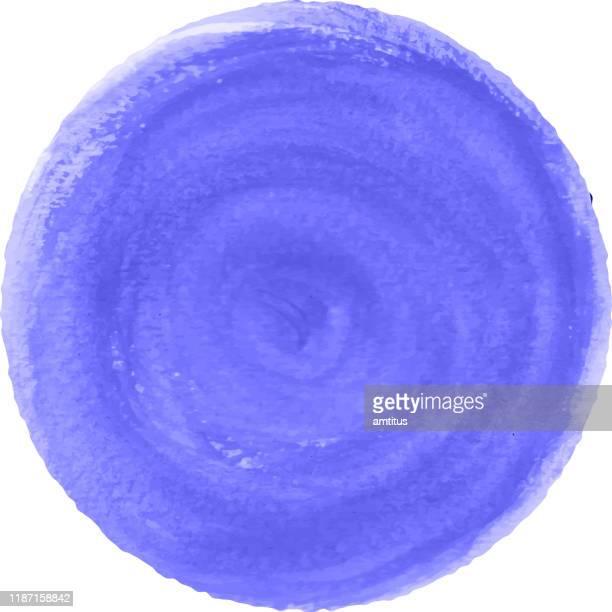 illustrazioni stock, clip art, cartoni animati e icone di tendenza di cerchio blu - india