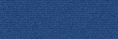 Blue Denim Textile background