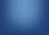 http://www.istockphoto.com/vector/blue-denim-textile-background-gm643063504-116558407