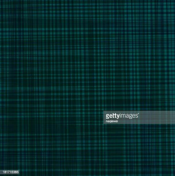 blue fabric texture background - scottish tweed stock illustrations, clip art, cartoons, & icons