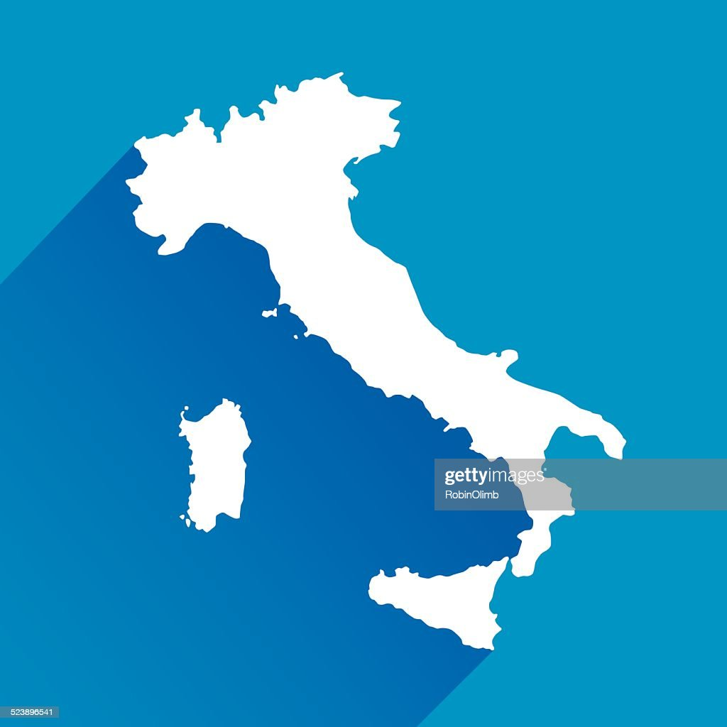 blue-italy-map-icon-vector-id523896541 Icon Map Of Italy Picture on haiti map icon, singapore map icon, brazil map icon, finland map icon, spain map icon, bangladesh map icon, jordan map icon, french guiana map icon, botswana map icon, russia map icon, nigeria map icon, morocco map icon, greece map icon, european union map icon, asia map icon, thailand map icon, trinidad and tobago map icon, food map icon, pizza map icon, nordic map icon,