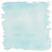 http://www.istockphoto.com/vector/blue-light-paint-watercolor-vintage-and-isolate-on-white-backgro-gm476050398-66047929