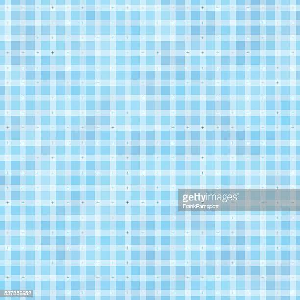 ilustraciones, imágenes clip art, dibujos animados e iconos de stock de cielo azul rectángulo color, formas de patrón - frank ramspott