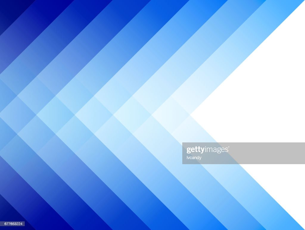 Blue Striped Background High Res Vector Graphic Getty Images Download 52,551 striped background free vectors. blue striped background high res vector graphic getty images