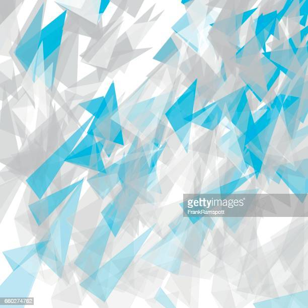 30 Top Tec Stock Vector Art and Graphics - Getty Images