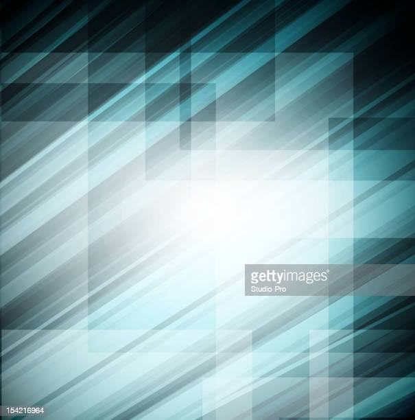 blue technology lines background - parallel stock illustrations, clip art, cartoons, & icons
