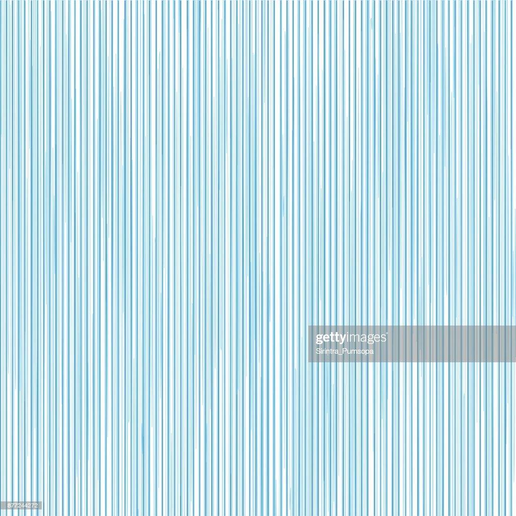 Wallpaper line, strip, background, Wallpaper, texture, vertical ... | 1024x1024