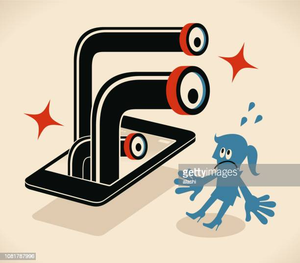 60 Top Periscope Stock Illustrations, Clip art, Cartoons, & Icons