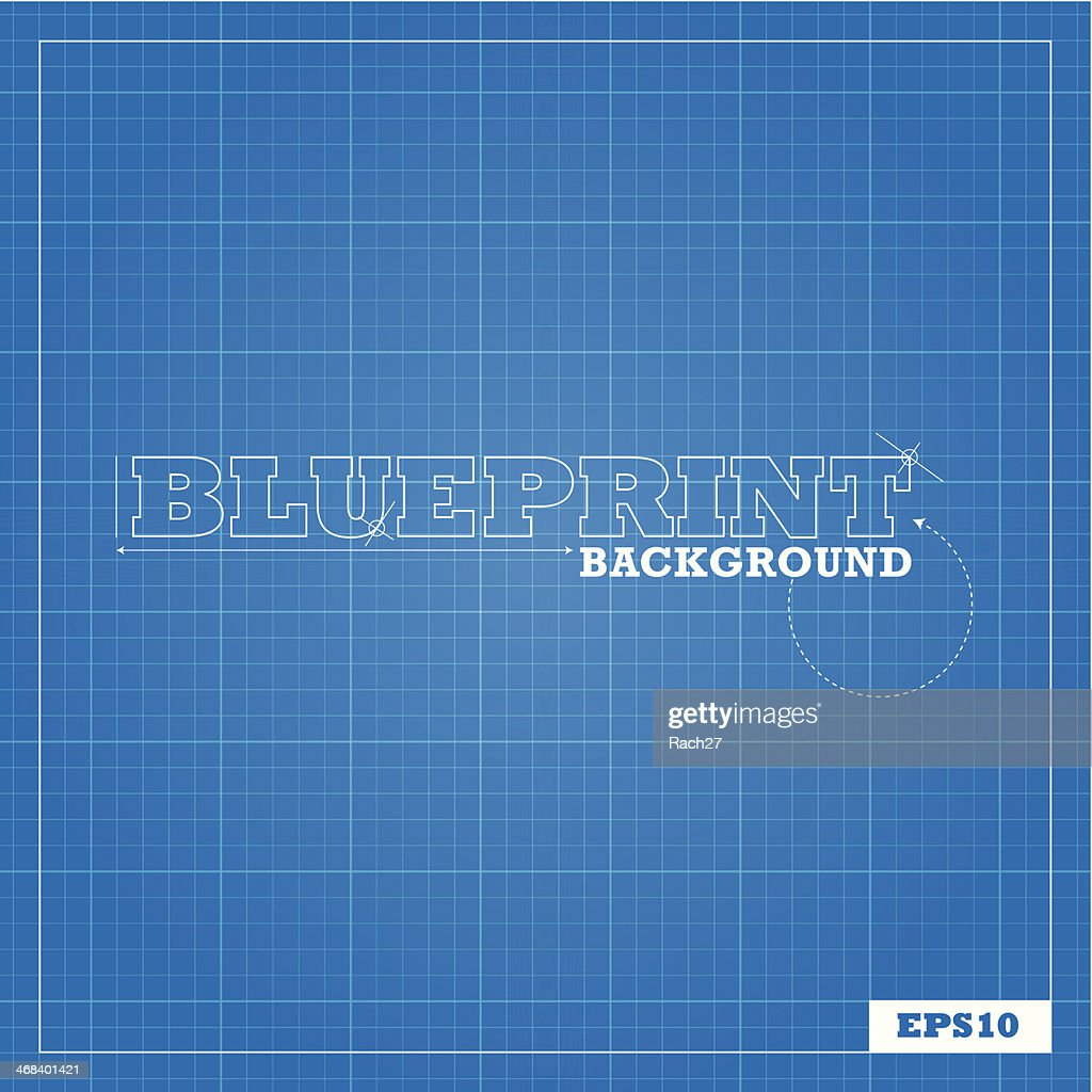 Blueprint background free design templates abstract technical background blueprint background malvernweather Choice Image