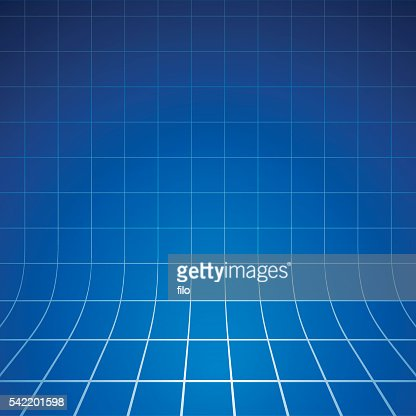 Blueprint background vector art getty images malvernweather Choice Image