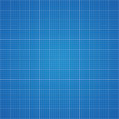 Free download of blueprint grid paper vector graphics and illustrations fibonacci heart blueprint grid background graphing paper for engineering in vector malvernweather Choice Image