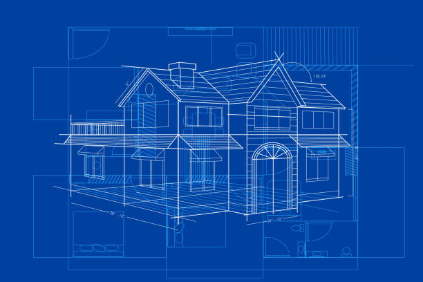 Free architecture plan images pictures and royalty free stock architecture background blueprints blueprints blueprint of building malvernweather Choice Image