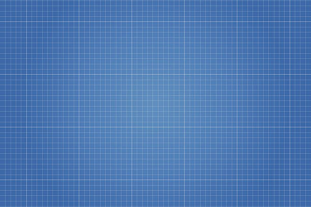 Free blueprint background images pictures and royalty free stock empty blueprint for project blueprint vector illustration architecture background malvernweather Choice Image