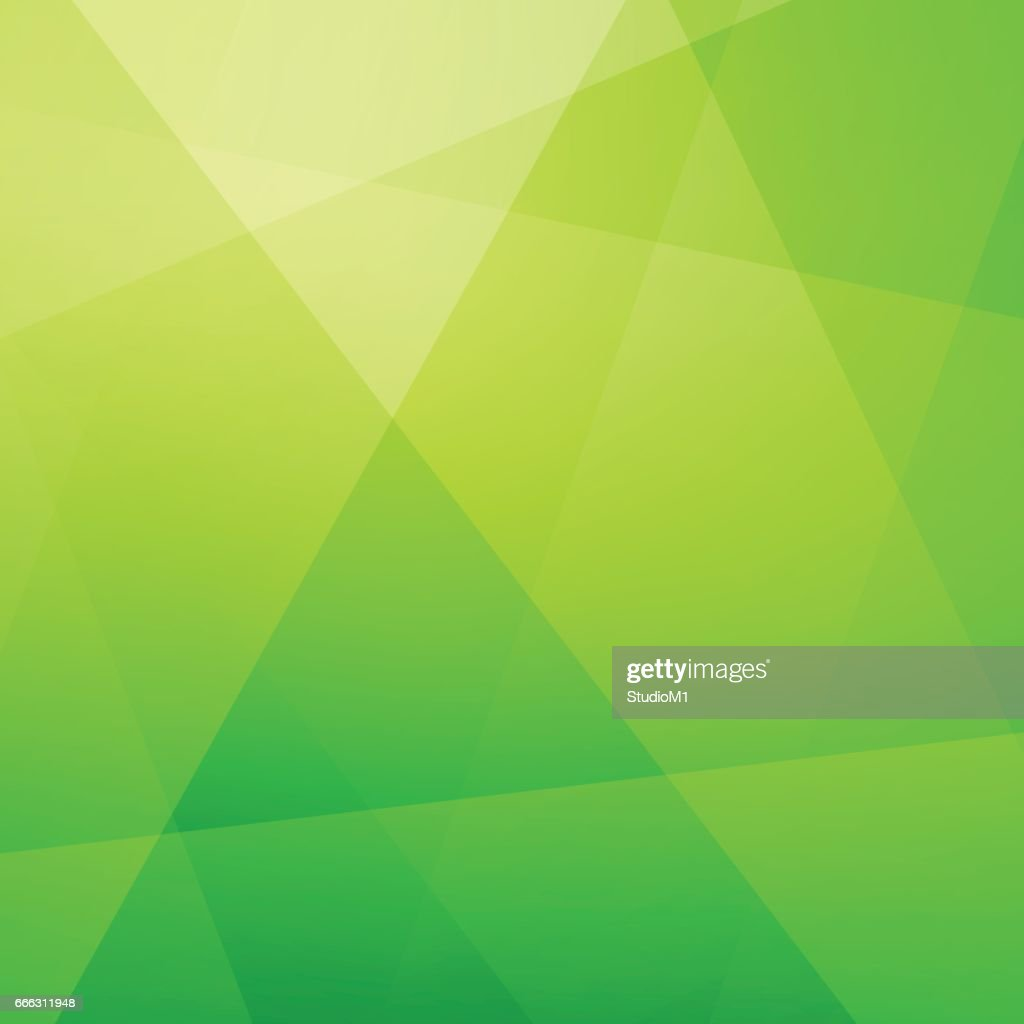 Blurred background. Modern pattern. Abstract vector illustration.