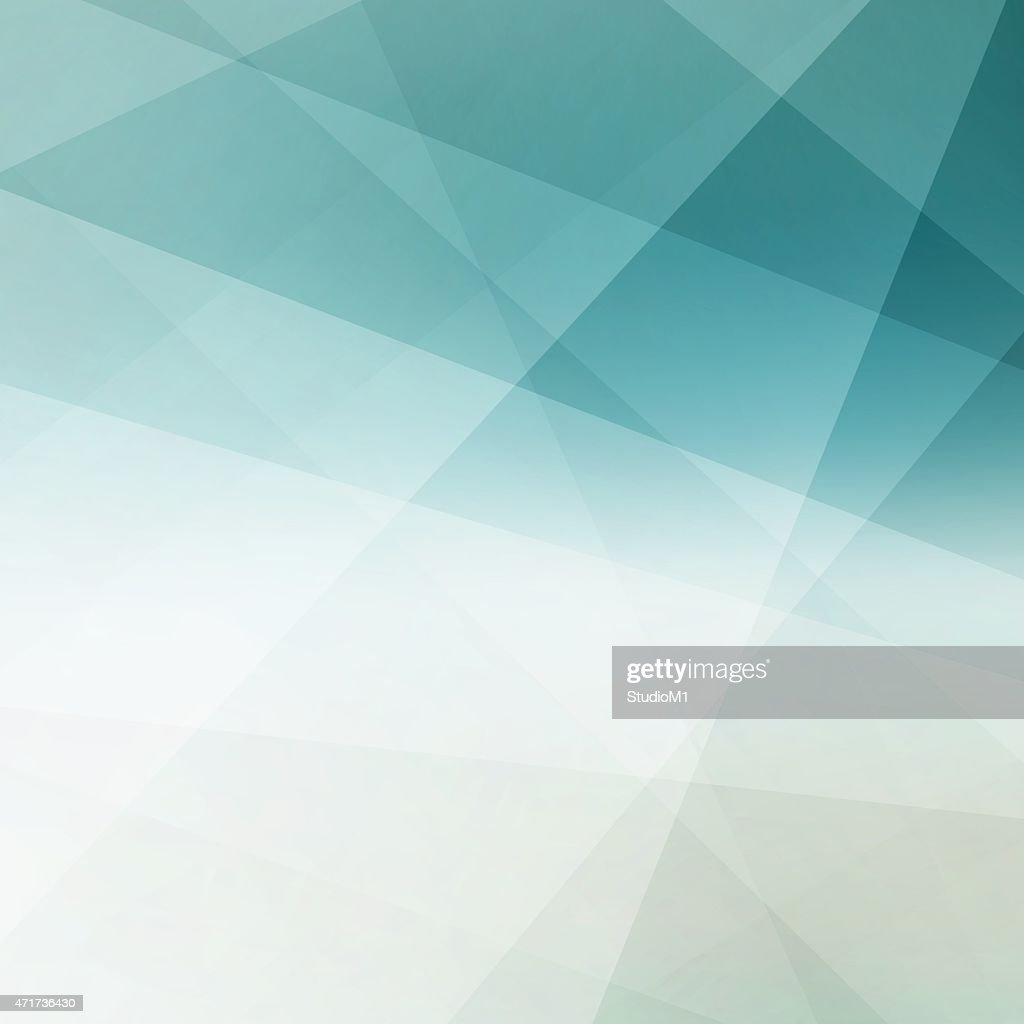 Blurred background with sky and clouds. Modern pattern.