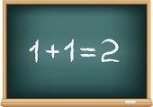 board mathematics